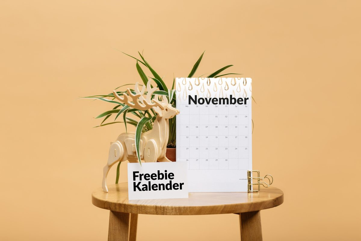 https://i2.wp.com/yellowgirl.at/wp-content/uploads/2018/10/yellowgirl-freebie-kalender-november-2018.jpg?fit=1200%2C800&ssl=1