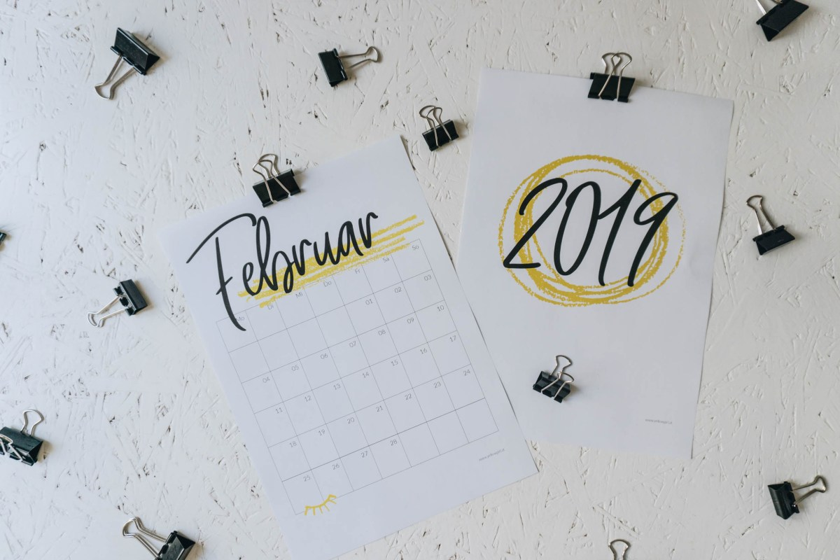 https://i2.wp.com/yellowgirl.at/wp-content/uploads/2019/02/yellowgirl_freebie-kalender-februar-2019-printable-1-von-7.jpg?fit=1200%2C801&ssl=1