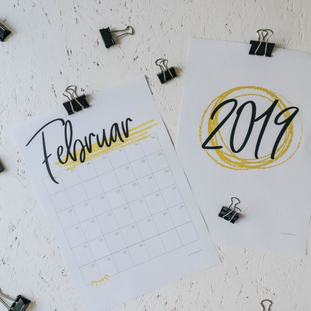 https://i2.wp.com/yellowgirl.at/wp-content/uploads/2019/02/yellowgirl_freebie-kalender-februar-2019-printable-1-von-7.jpg?resize=640%2C640&ssl=1