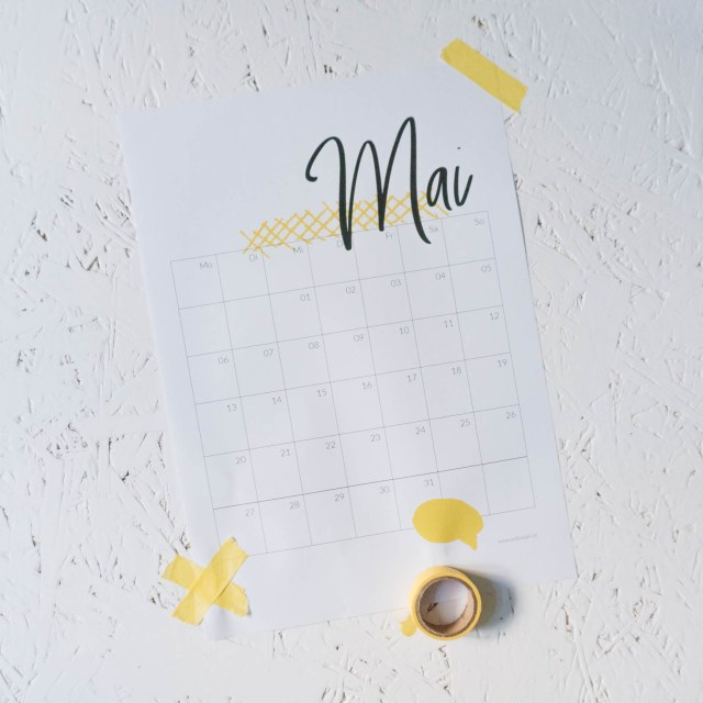 https://i2.wp.com/yellowgirl.at/wp-content/uploads/2019/04/yellowgirl_Freebie-Kalender-2019-–-Mai-3-von-3.jpg?resize=640%2C640&ssl=1