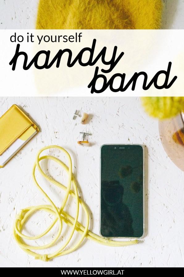 yellowgirl-DIY-Handyband--selber-machen!-P