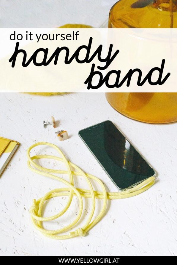 yellowgirl-DIY-Handyband--selber-machen!-P2