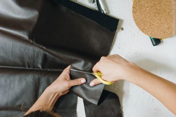 yellowgirl-DIY corsage belt- der Tailiengürtel (3 von 9)