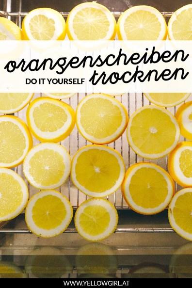yellowgirl-Herbstdeko--DIY-getrocknete-Orangenscheiben-P