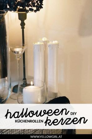 Hallowen--DIY-Kerzen-aus-Küchenrollen-P4