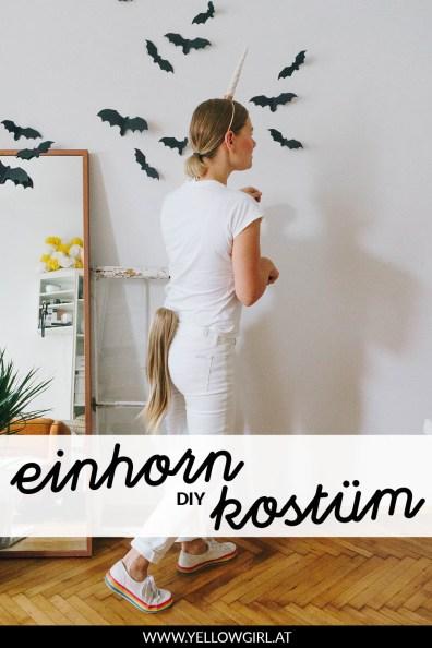 yellowgirl-DIY-Kostüm--Das-Einhorn-P2