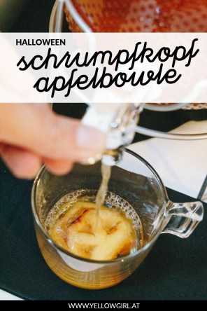 yellowgirl-Halloween--Schrumpfkopf-Apfel-Bowle---cook-it-your-way-P3