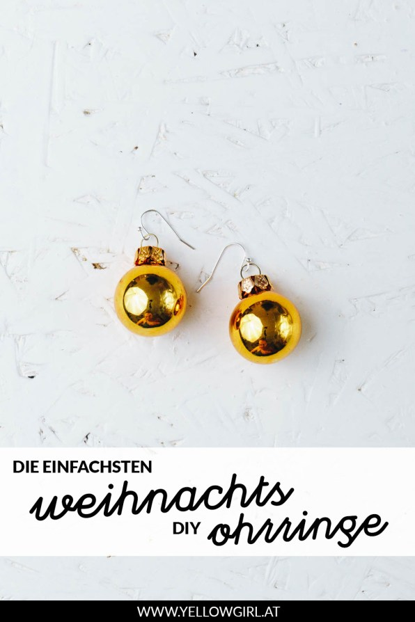 yellowgirl-DIY-Advent--Weihnachts-Ohrringe-P