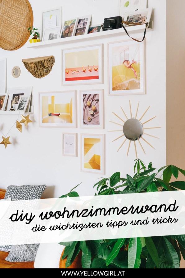 yellowgirl-DIY-Wohnzimmerwand--neue-Bilder-von-Desenio-P