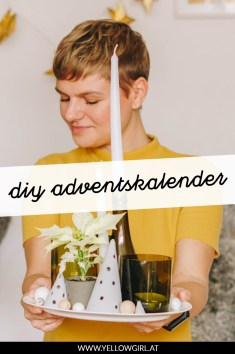 yellowgirl-Pastell-Weihnachten--DIY-Adventskranz-P7