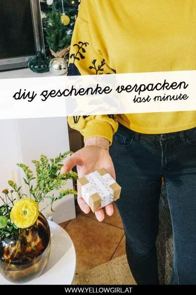 yellowgirl-DIY-Geschenke-verpacken-3-last-minute