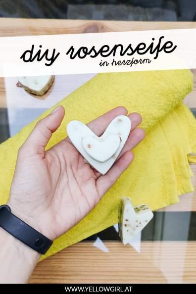 yellowgirl-DIY-Beaty--Rosenseife-P3
