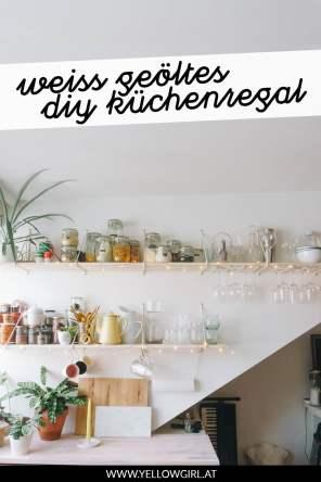 yellowgirl-DIY-Küche--meine-weiß-geölten-Küchenregale-P1
