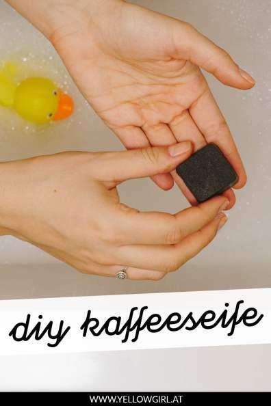 yellowgirl-DIY-Beauty--Kaffeeseife-P3
