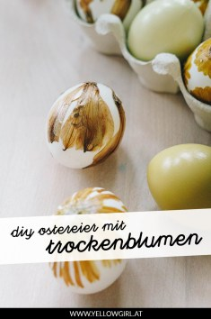 yellowgirl-DIY-Ostereier-Trockenblumen-P7