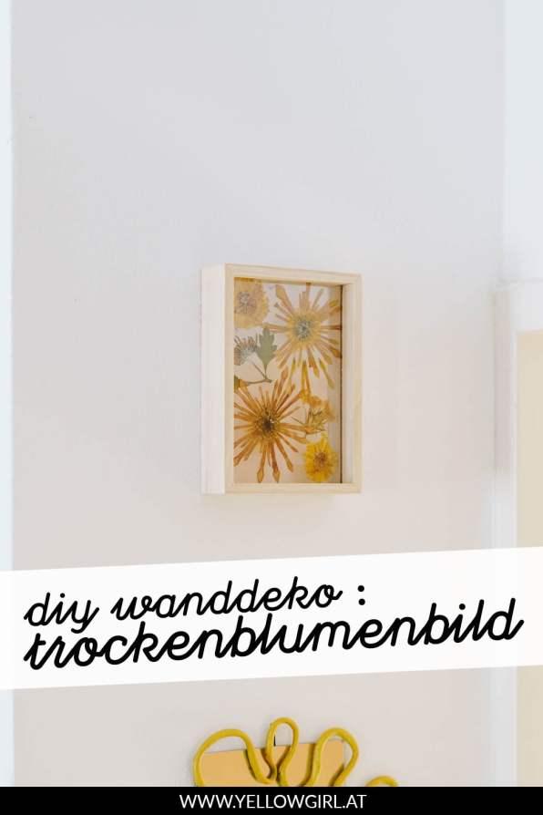 yellowgirl-DIY-Frühlingsblumen-Bild-P