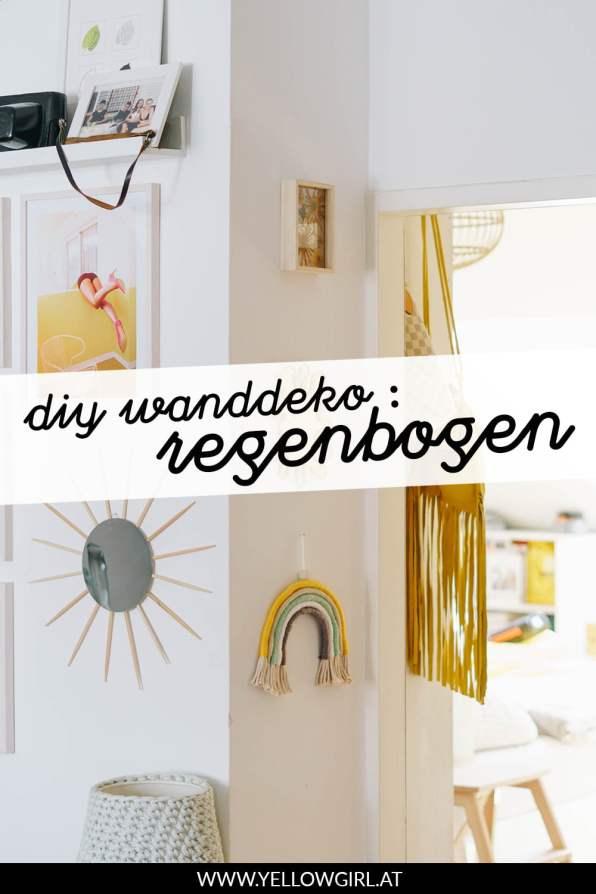 yellowgirl-DIY-Regenbogen-P