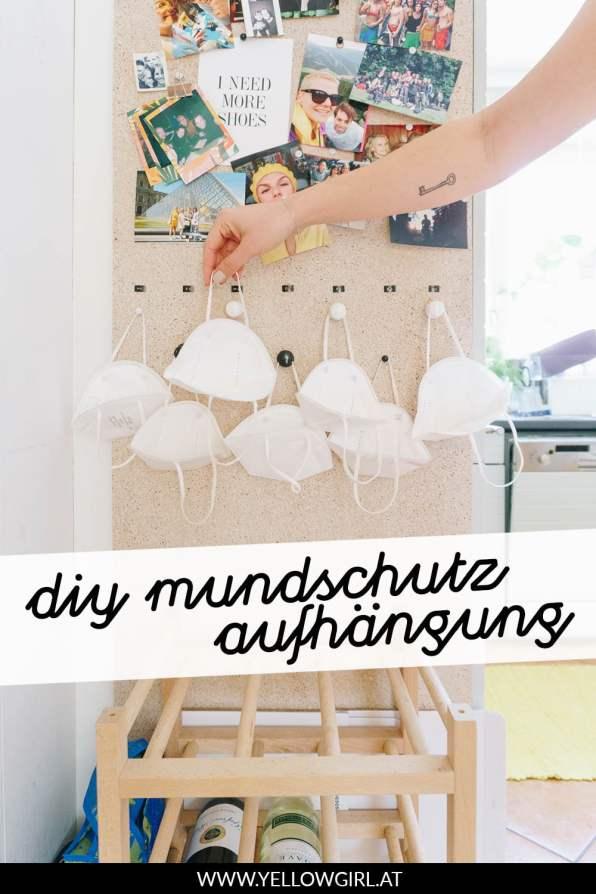 yellowgirl-DIY-Mundschutz-Aufhängung_P
