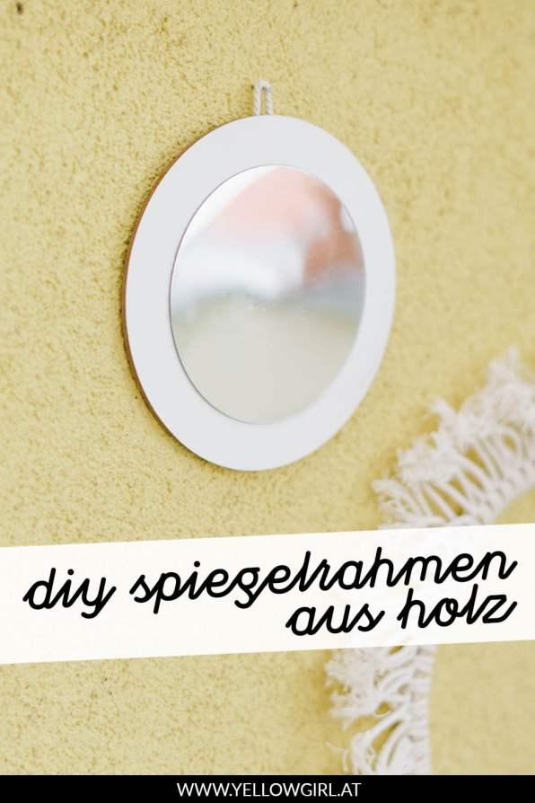 yellowgirl-DIY-Terrassen-Update-Rayherchallenge-DIY-Spiegelrahmen--Outdoor-aus-Holz_2