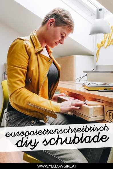 yellowgirl_DIY_Europaletten-Schublade_P3