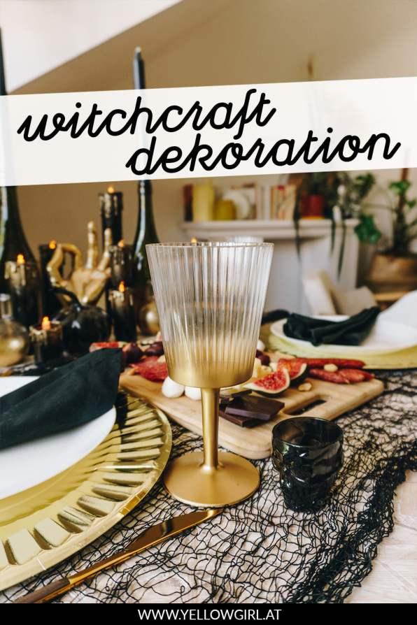 yellowgirl_Tischdeko-witchcraft_P1