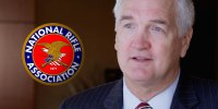 http://yellowhammernews.com/featured/breaking-nra-goes-luther-strange-new-ad-campaign/