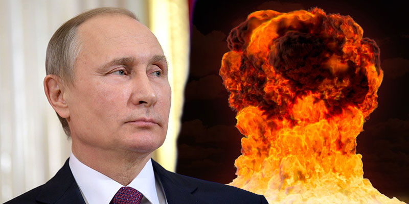 https://i2.wp.com/yellowhammernews.com/wp-content/uploads/2018/03/Vladimir-Putin-Nuclear-War.jpg
