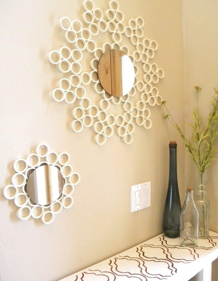 DIYの家の装飾