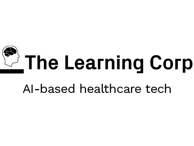 AI-based healthcare tech