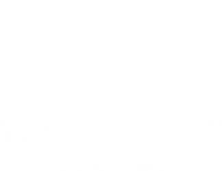 Yellow Joke
