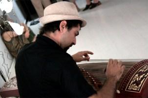 SAEKO OBA | 2010