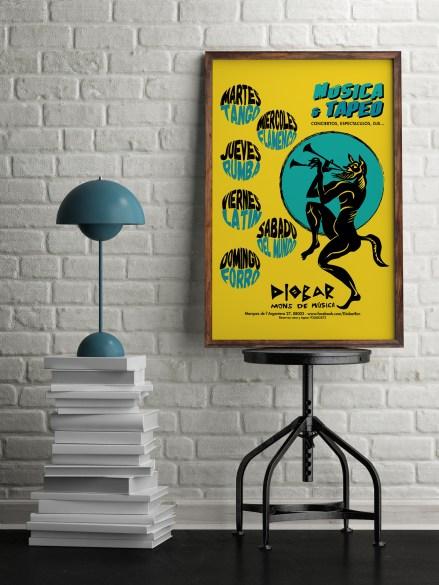 poster_diobar