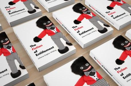 book_mockup1