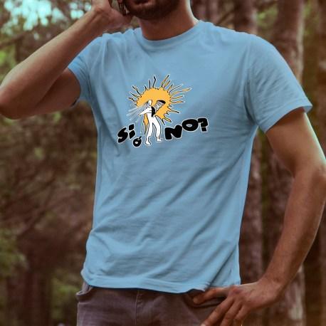 capo_tshirt