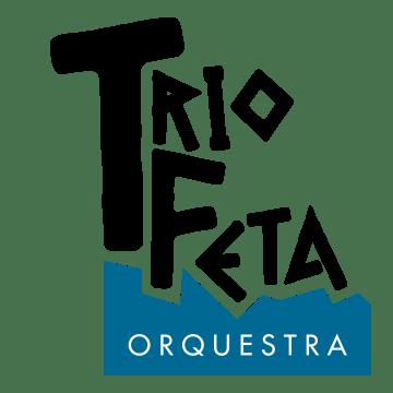 logo-trio-feta-01