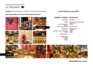 presentación interiores LaTaguara-04