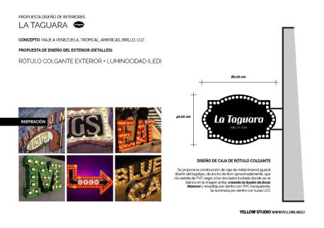 presentación interiores LaTaguara-08