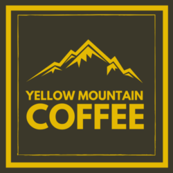 Yellow Mountain Coffee