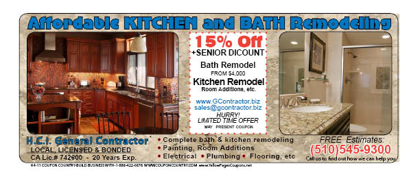 Find Best, Cost Effective Remodeling In San Francisco Bay Area U2013 Peninsula,  East Bay, Marin U2013 Remodel,bath Remodeling, Kitchen Remodeling,remodeling  Kitchen ...