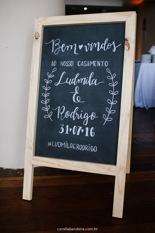decoracao-vila-do-mar-9