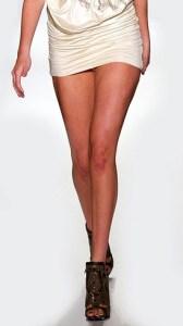 Kate Upton Topless