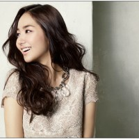 Waifu Wednesday: Park Min Young