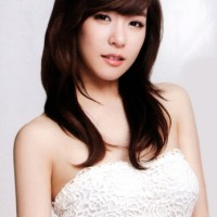 Waifu Wednesday: Tiffany Hwang