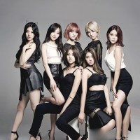 "Review: AOA - ""Like A Cat"" Is The Equivalent Of Delicious Empty Calories"