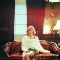 "Review-ish: Taeyeon - ""Rain"" Is Certainly A Music Video That Exists"
