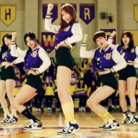 "Review: TWICE - ""Cheer Up"" Muddles Up A Promising Concept"