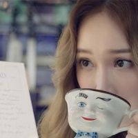 Jessica Shows Mercy, Declines To Throw Shade At Tiffany's Solo