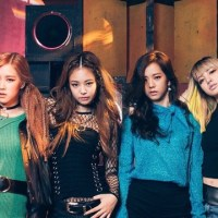 """Reviewish: Black Pink - """"BOOMBAYAH"""" Is The Best Song Of The Summer"""