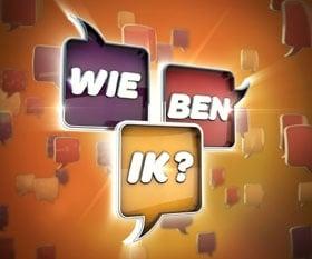 Wie Ben Ik?