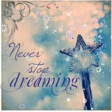 never-stop-dreaming